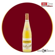 Vin Zestrea Chardonnay 0.75L