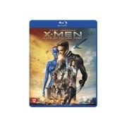 X-Men: Days Of Future Past   Blu-ray