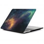 MacBook Pro 13.3 2016 A1706/A1708 Classic Case - Galaxy