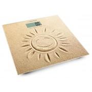 Cantar de baie Esperanza Sunshine EBS006, 180 kg