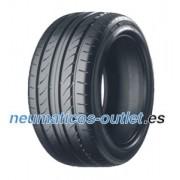 Toyo Proxes R32 ( 245/45 R17 95W con cordón de protección de llanta (FSL) )