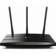 Router Wireless TP-Link Archer C7 Gigabit Dual Band AC1750, USB
