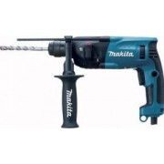 Makita HR1830 Fúrókalapács SDS-Plus 440 W 1.3J 220V