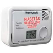 Honeywell szén-monoxid érzékelő XC100D (XC100D-HU)