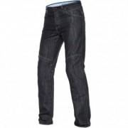 DAINESE Pantalon Dainese D1 Evo N