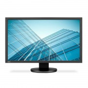 "NEC MultiSync PA271Q 27"" LED Wide QuadHD"