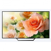 Sony Bravia 48W650 48 inches(121.92 cm) Full Hd Imported LED TV (With 1 Year Warranty)