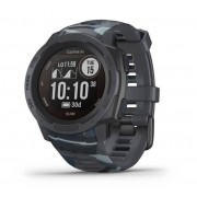 Garmin GPS-horloge Instinct Solar Surf - Pipeline