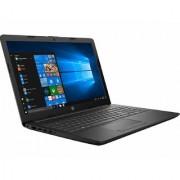 HP 15 (AMD Ryzen 3/ 4 GB/1 TB/Windows 10/ 15.6 HD) 15q-dy0004au (Sparkling Black 2.04 kg)