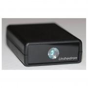 Unihedron Photomètre Unihedron Sky Quality Meter RS232 Version