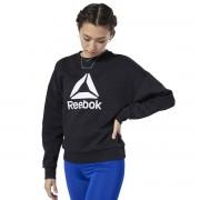 REEBOK Sweatshirt für den Sport