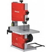 Банциг EINHELL TH-SB 200, 250W, 300х300мм, 1400об/мин