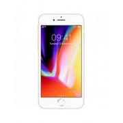 Apple iPhone 8 64GB Grade A Silver Dourado