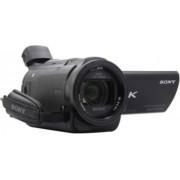 Sony Camescope SONY FDR-AX33