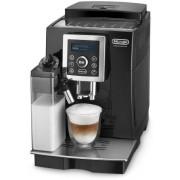 Espressor cafea Delonghi ECAM23.460.B Black