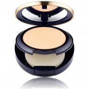 Estée Lauder Double Wear Stay-in-Place Powder Makeup 12g - 2N1 Desert Beige