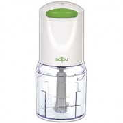Sapir Blender SP-1111-M (2172)