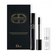 "CHRISTIAN DIOR DIORSHOW PUMP ""N"" VOLUME MASCARA SET 2 PIEZAS"