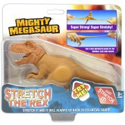 Dinozaur Stretch T-Rex