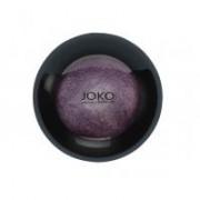 Fard de pleoape cu minerale si ulei de argan wet & dry (culoare 501) 5gr JOKO