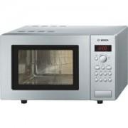 Mikrovalna pećnica Bosch HMT75G451 HMT75G451