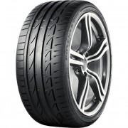 Bridgestone Neumático Potenza S001 225/40 R18 92 Y * Xl Runflat