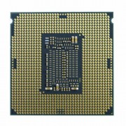 Apple Iphone 6 Plus 16gb 4g Silver Argento Eu (MGA92QL/A_EU)