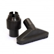Perie universala si reductor aspirator K&M, 30-37 mm