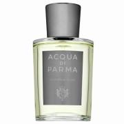 Acqua di Parma Colonia Pura одеколон унисекс 100 ml