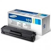 Toner Samsung MLT-D101S black, ML-2160/ML-2165w SCX-3400/3405/SF-760P 1500str.