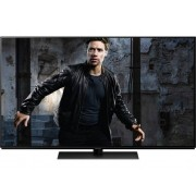 Panasonic TV PANASONIC TX-55GZ950E (OLED - 55'' - 140 cm - 4K Ultra HD)