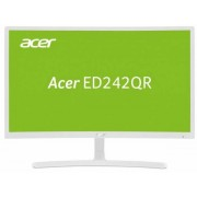 Acer 24 Zoll Acer ED242QR
