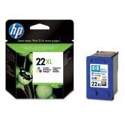 Hp 22XL (C9352CE) Original