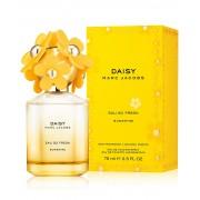 Marc Jacobs Daisy Eau So Fresh Sunshine toaletní voda dámská 75 ml