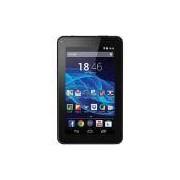 Tablet M7s 7 Quad Core Preto Nb184