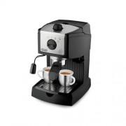 Kávovar Delonghi EC156.B čierny