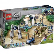 LEGO® JURASSIC WORLD™ 75937