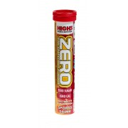 High5 Electrolyte Drink Zero Sportvoeding met basisprijs Pink Grapefruit 20 Tabs 2018 Sportvoeding