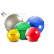 THERA BAND Gimnasztikai labda 65 cm zöld