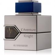 Al Haramain L'Aventure Knight eau de parfum para hombre 100 ml