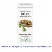 Extract din Scoarta de Salcie 50 ml PlantExtrakt