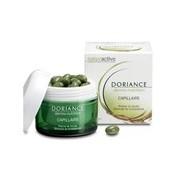 Fortalecedor de cabelo e unhas 45 cápsulas - Doriance