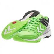 Pantofi Sport hummel OMNICOURT Z7