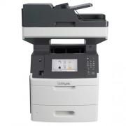Lexmark MX710dhe Mono A4 Laser MFP [24T8060] (на изплащане)