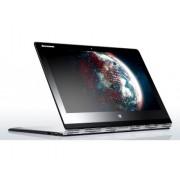 Lenovo Yoga 3 Pro с Windows 10