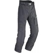 Ixon Summit C Pantalones textil Negro C-4XL