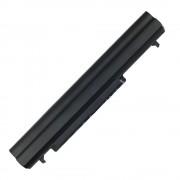 Toshiba Canvio Basics 2.5 500GB (black)