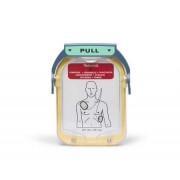 Philips HS-1 Trainingselektroden Volwassenen