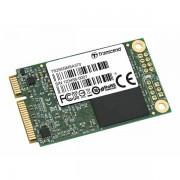 SSD Transcend 256GB MSA370 mSATA TS256GMSA370