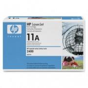 HP toner Q6511A
